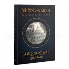 Gondor™ at War (GW30-07-60)