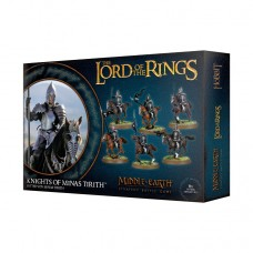 Knights of Minas Tirith™ (GW30-20)
