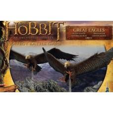 Great Eagles (GW31-07)