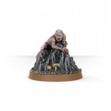 Gollum (GWXX-02)