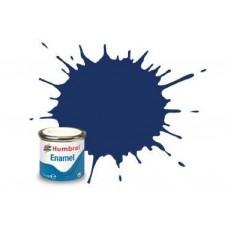 Humbrol 15 Midnight Blue (AA0165)