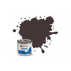 Humbrol 173 Track Colour (AA0173)