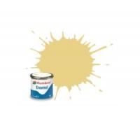 Humbrol 103 Cream (AA1136)