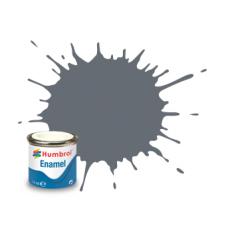Humbrol 123 Dark Sea Grey (AA1359)