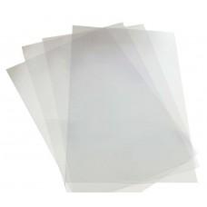 Folie PVC Transparenta, 150/200 microni (ANM001)