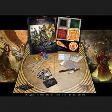 Arena Deathmatch 4th ed. Core Set (AOWDA03)