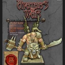 Ogre Khan (AOW32)