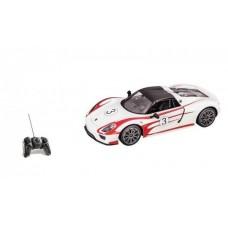 Porsche RC 1:10 GIGAVOLT ACU (MON63279)