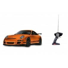 Porsche 911 GT3 (MON63305) (scara: 1/14)
