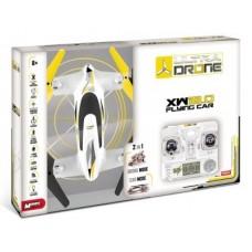 Ultra Drone XW18.0 Flying Car (MON63316)