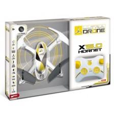 Mondo Ultra Drone X15.0 Hornet (MON63318)