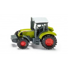 Claas Ares (SK1008)