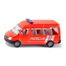 Command car (SK1082)