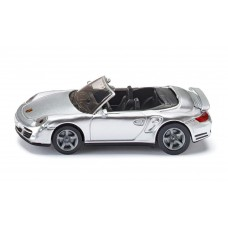 Porsche 911 Turbo Convertible (SK1337)