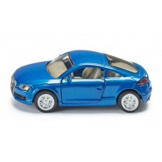 Audi TT (SK1428) (scara: 1/55)
