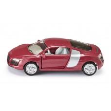 Audi R8 (SK1430)