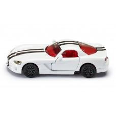 Dodge Viper (SK1434)