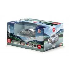 DTM Mercedes-AMG C-Coupé Set (SK6824) (scara: 1/43)