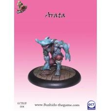 Arata (GCTBJP004)