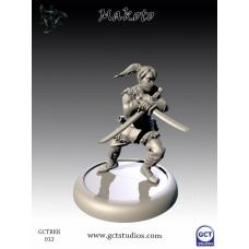 Makoto (GCTBKK012)