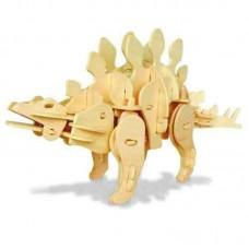 Stegosaurus (BCD154)