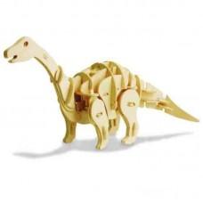 Apatosaurus (BCD155)
