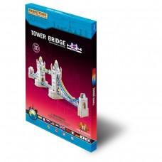 Podul din Londra (Tower Bridge) (BCD173)