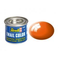 Orange, gloss (RV32130)