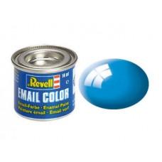 Light Blue, Gloss (RV32150)