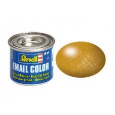 Brass, metallic (RV32192)
