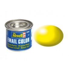 Luminous Yellow, silk (RV32312)