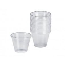 Mixing Cups (15pcs) (RV39065)