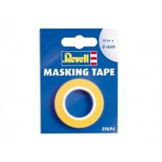 Masking tape 6mm (RV39694)