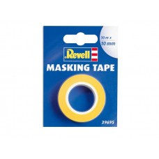 Masking Tape 10mm (RV39695)