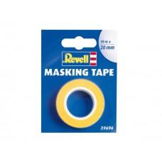 Masking Tape 20mm (RV39696)