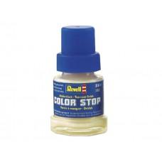 Color Stop 30ml (RV39801)