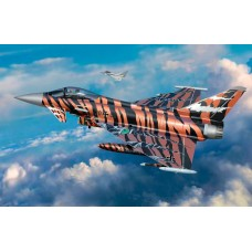 Eurofighter Bronze Tiger (RV3970) (scara: 1/144)