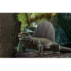 Dimetrodon incl. Accesorii (RV6473) (scara: 1/13)