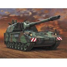 Panzerhaubitze PzH 2000 (RV3121) (scara: 1/72)