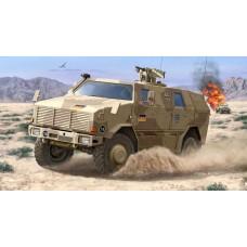 ATF Dingo 2 GE A2 PatSi (RV3233) (scara: 1/35)