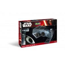 Darth Vader's Tie Fighter (RV3602)