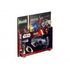 Model Set Darth Vader's Tie Fighter (RV63602)