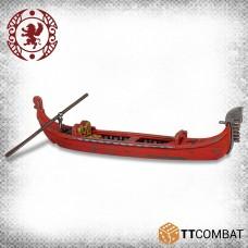 Gondola (TTCGR-ACC-010)