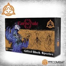 Black Spectre (TTCGX-GFT-002)